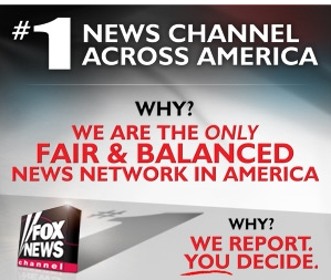 [Image: fox-5-16.png?w=299&h=253]
