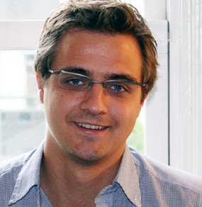 chris-hayes.png?w=285