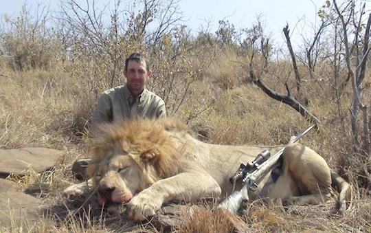 kill-a-lion2.png