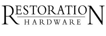 Restoration hardware linen sheets