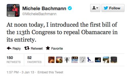 Bachmann 1-3-13