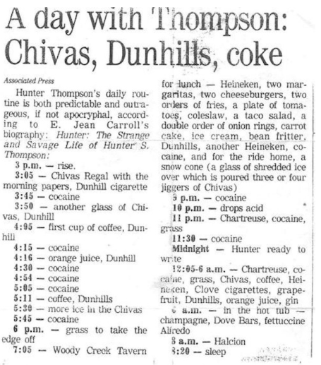 hunter-thompson-daily-routine.png?w=455&