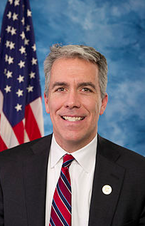 Joe Walsh image via Wikipedia