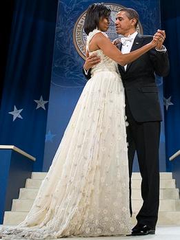 Michelle's Dress 2-