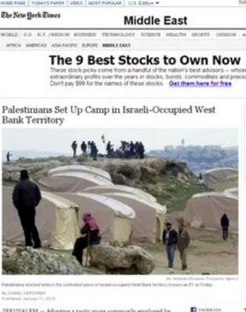 NYtimes screenshot 1 1-12-13