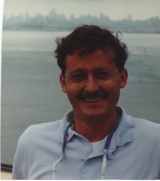 Dan 1989 San Fran