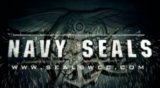 Navy Seals via SealSWCC.com