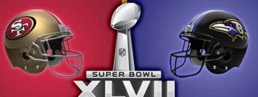 Super Bowl 2-3-13
