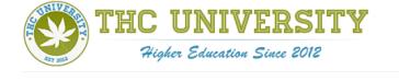 TLC University