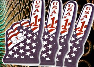 USAUSAUSA 2-3-13