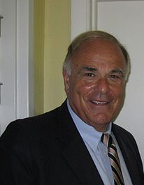 Ed Rendell via Wikipedia