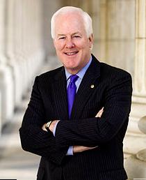 John Corny wikipedia