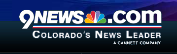 9News Denver Logo