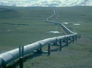 Keystone XL Pipeline via EarthFirstNews.wordpress.com