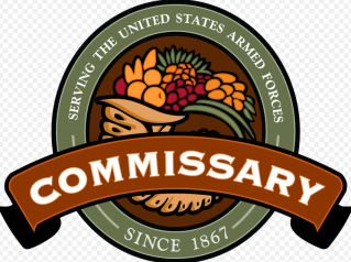 Commissary via commissaries.com