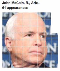 McCain 6-9-13