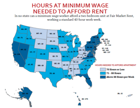 Minimum Wage 6-25-13