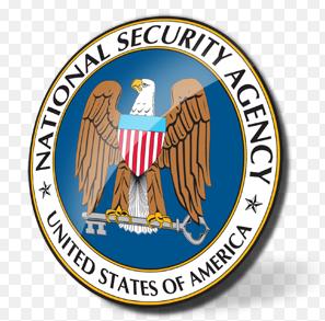 NSA Logo 6-6-13