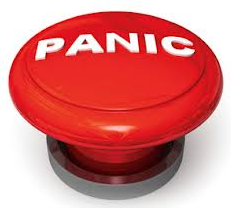 Panic button via wibqfm.com
