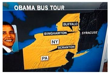 MSNBC #1 Wrong Map