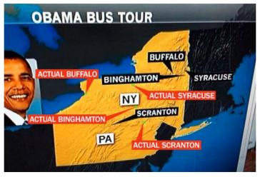 MSNBC #2 Wrong Map