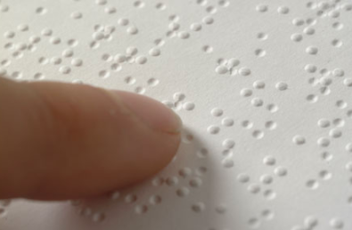 Braille via Lrcg2012 on Wikipedia