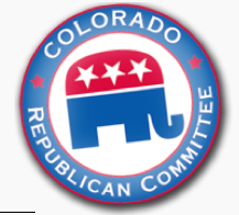 Colo Republican Committee via Wikipedia
