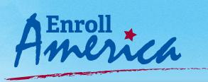 EnrollAmereica.org