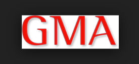 Grocery Manufacturers Association Logo