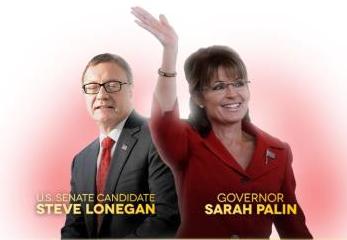 Tea Party Campaign 2 10-10-13