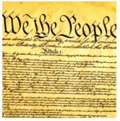Constitution 1-4-10