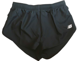 Short Shorts via Wikipedia
