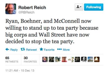 Big Bals Boehner 12-15-13