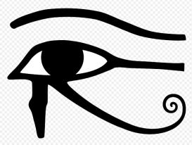 Egypt image via Wikipedia
