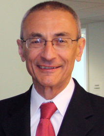 John Podesta via Wikimedia Commons