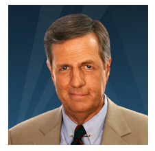 Brit Hume via Fox News.com