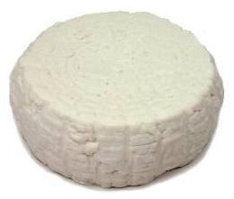 Hispanic Cheese