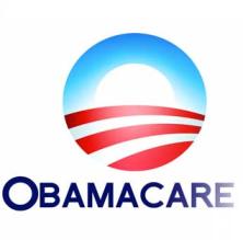 Obamacare 2-6-14