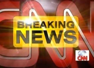 CNN Breaking News Logo2