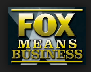Fox Business Use