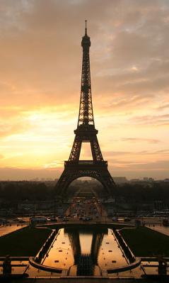 France via Wikipedia