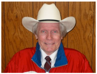 Fred Phelps via Wikipedia