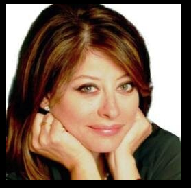 Maria Bartiromo on Twitter