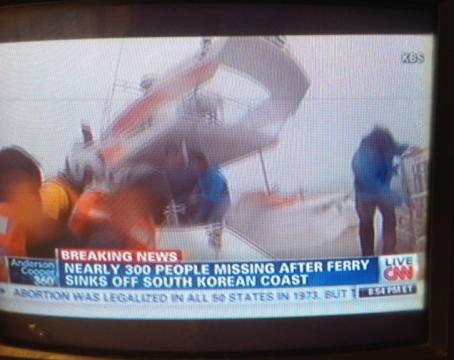 CNN4-16-14