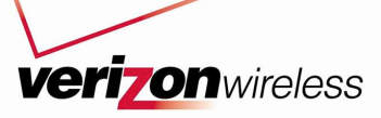VerizonWireless logo