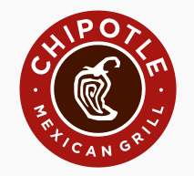 Chipotle via Wikipedia