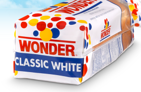 Wonder bread via wonder bread.com