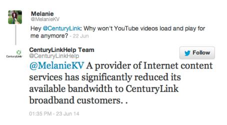 Century Link 1