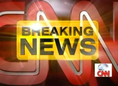 CNN Breaking News Logo2