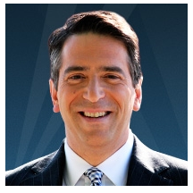 James Rosen via FoxNews.com